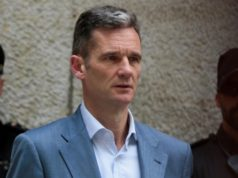 King of Spain's Brother-in-law Sentenced to 5 years in Prison for Corruption