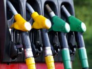 Morocco's HCP Justifies Increase of Fuel Prices by International Oil Market