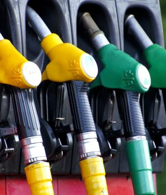 Fuel Prices Set to Decrease This Week