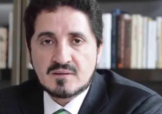 Morocco Denies Islamic Scholar Adnan Ibrahim Will Attend King's Ramadan Lectures