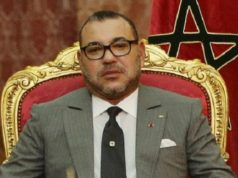 King Mohammed VI Orders Laftit to Improve Promotion Standards for Interior Agents