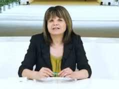 Algerian Journalist Lila Haddad Slams Bouteflika's Regime in a New Video