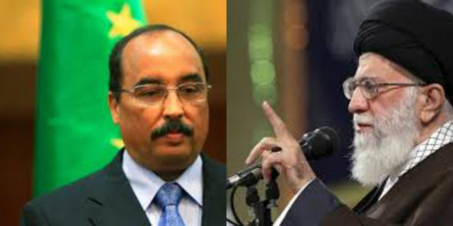Mauritania Summons Iranian Ambassador over Alleged Spreading of Shia Islam