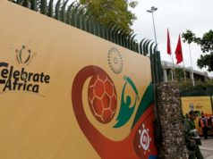 11 African Countries Vote Against Morocco's 2026 World Cup Bid