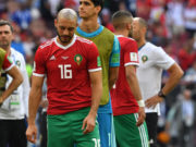 Morocco & the World Cup: What's Really Going?