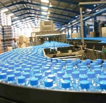 World Bank Group Confirms Bottled Water Prices Higher in Morocco