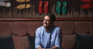 'Ya Allah': Saad Lamjarred's Religious Song is Already a Hit