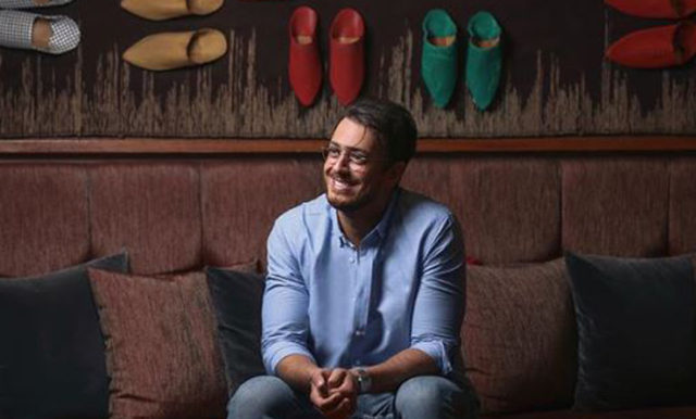 'Ya Allah': Saad Lamjarred's Religious Song is Already a Hit