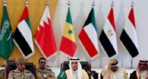 Morocco Too Busy for Saudi Arabia's Meeting on Yemen Crisis