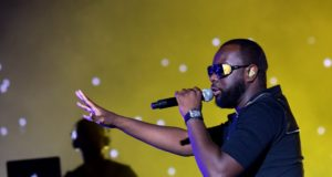 Mawazine to Welcome 'Before' Concert Featuring Maître Gims, Black M, Ihab Amir and More