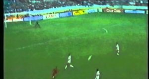 Flashbacks to Morocco's 1986 World Cup Historic Win Against Portugal