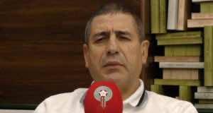 Atlas Lions' Doctor Responds to FIFA, Defends Treatment of Amrabat