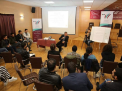 The Moroccan Forum of Young Journalists to Welcome Participants in October
