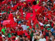 Passion not Profit: Youth Describe why Morocco Should Host 2026 World Cup