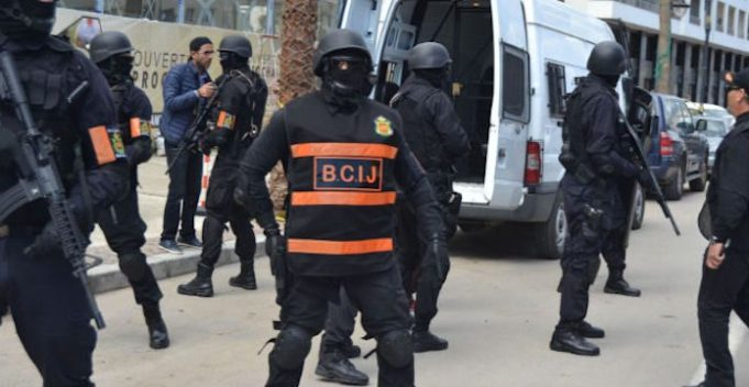 Committee Elects Morocco to Co-Chair Counterterrorism Forum for 3rd Time