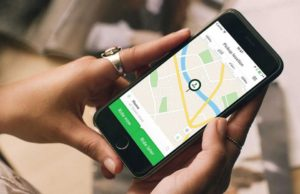 Careem Agrees to Work with 2 Taxi Unions in Morocco