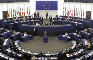 EU Rejects Members' Proposal to End EU-Morocco Fisheries Deal