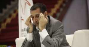 Hirak Rif Sentences Open Old Wounds for El Othmani