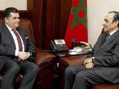 Turkish Interest Piqued in Moroccan Investments Post-Ambassadorial Visit