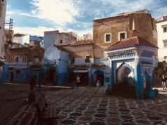 15 Things to Know If You're Studying Abroad in Morocco, Part 2
