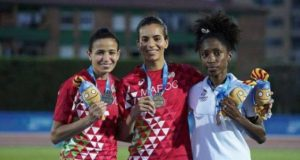 Morocco Finishes 2018 Tarragona Mediterranean Games in 8th Place