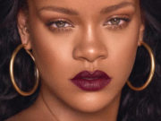 Rihanna Slammed for 'Cultural Appropriation' for Morocco-Inspired Makeup