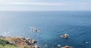 Discover Tangier: A Cross-Cultural Nexus