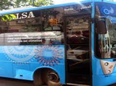 ALSA-City Bus to Increase Ticket Prices Despite 'High Prices' Boycott