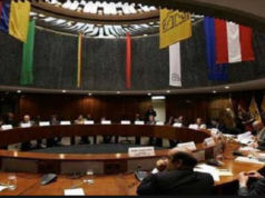 Andean Parliament Endorses Morocco's Efforts to End Western Sahara Conflict