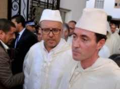 Hirak: FGD Proposes General Amnesty for Sentenced Activists