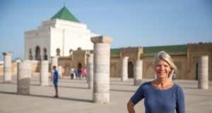 Dutch Ambassador Praises Morocco's Actions on Migration, Anti-Terrorism