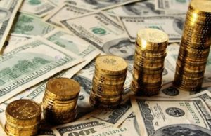 IMF Report: Morocco's Foreign Currency Reserves Worth USD 24.7 Billion