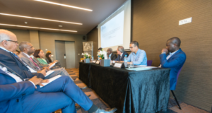 Global Governance & Sovereignty Foundation Launches in Rabat
