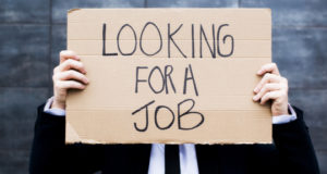 75% of Moroccan Households Predict Low Employment: Report