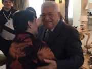 'I Am a Palestinian': Maradona Supports Palestine's 'Struggle'
