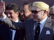 King Mohammed VI's Peace Proposal to Algeria is a Smart Move