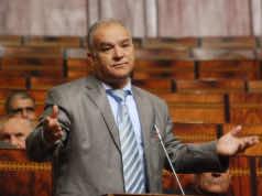 Noureddine Mediane: People in the Rif Are Victims, Not Instigators