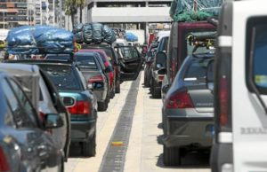 Moroccan Expats to Return Home in Thousands for Eid Al Adha Holiday