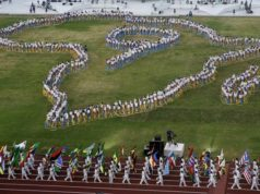 Morocco Could Host 2019 All-Africa Games