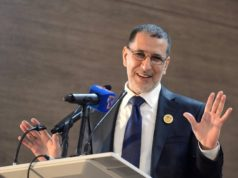 El Othmani: 'My Government Will Revolutionize Morocco's Education'