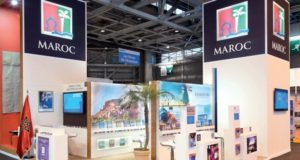 Chamber of Advisers: Moroccan Tourism Office Wastes Too Much Money