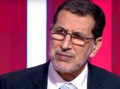 Stop Being Pessimistic, Morocco's Economy is Fine: El Othmani