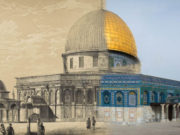 Shifting Paradigms and Abandonment of Palestine: Part 4, Turkey