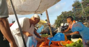 Despite the Ban, Plastic Bags Still Used in Morocco: Ministry Review