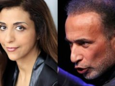 Tariq Ramadan: Alleged Rape Victim's Story Contradicted by Wedding Pictures