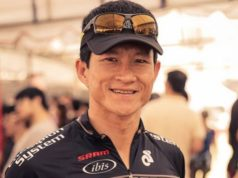Massive Tribute Paid to Thai Diver Who Died in Rescue Attempt