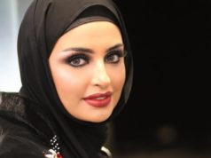 Kuwaiti Celebrity Criticizes Labor Rights Law for Domestic Workers, Receives Backlash