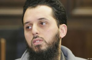 Moroccan 9/11 Accomplice to Receive Premature Release