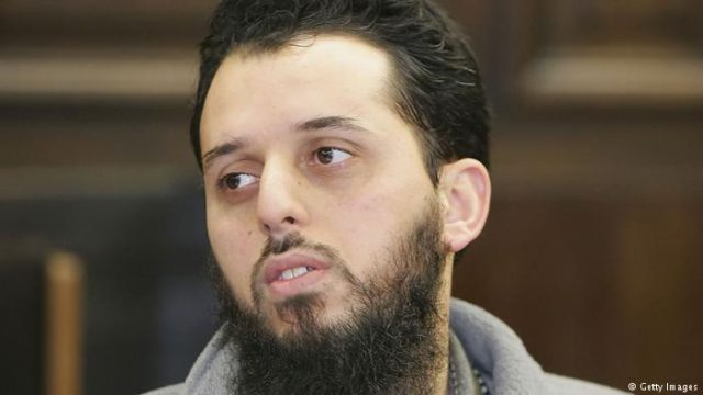 Moroccan 9/11 Accomplice to Receive Premature Release