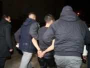 Casablanca Police Arrest Frauds Selling Fake Hajj Visas